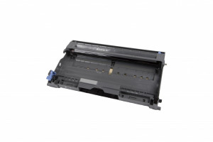 Brother refurbished optical drive DR2000, 12000 yield