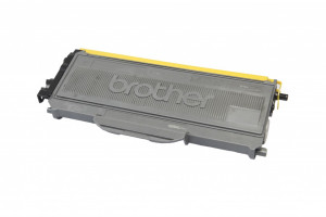 Brother refill toner cartridge TN2110, 1500 yield
