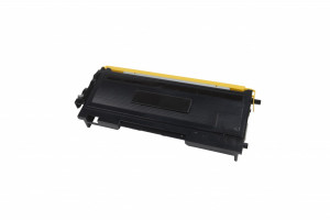 Brother refill toner cartridge TN2000, 2500 yield