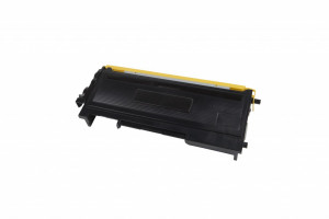 Brother refill toner cartridge TN2000, 5000 yield