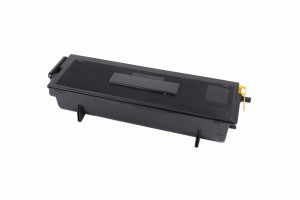 Brother refill toner cartridge TN3030, 3500 yield