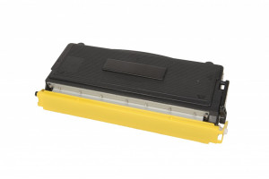 Brother refill toner cartridge TN3060, 6700 yield