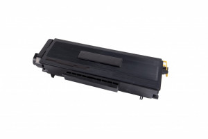 Brother refill toner cartridge TN3130, 3500 yield