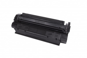 Canon refill toner cartridge 8489A002, EP27, 2500 yield