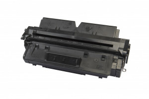 Canon refill toner cartridge 7621A002, FX7, 4500 yield