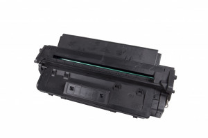 Canon refill toner cartridge 6812A002, Cartridge-M, 5000 yield
