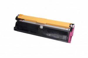 Epson refill toner cartridge C13S050098, 4500 yield