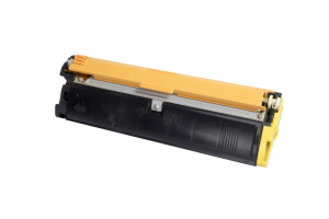 Epson refill toner cartridge C13S050097, 4500 yield