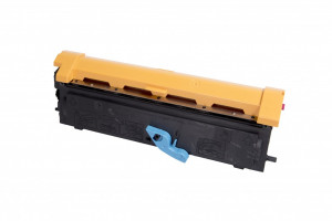 Epson refill toner cartridge C13S050166, 6000 yield