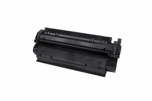 HP refill toner cartridge C7115A, 2500 yield