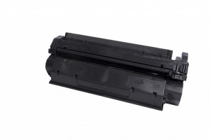 HP refill toner cartridge C7115X, 3500 yield
