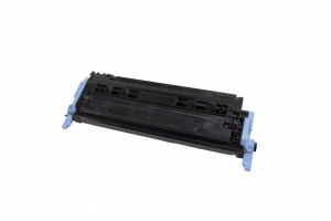 HP refill toner cartridge Q6000A, 2500 yield