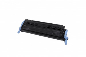HP refill toner cartridge Q6002A, 2000 yield