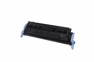 HP refill toner cartridge Q6003A, 2000 yield