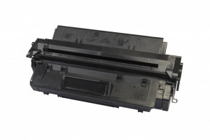 HP refill toner cartridge C4096A, 5000 yield