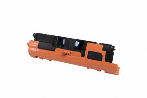 HP refill toner cartridge Q3962A, 4000 yield
