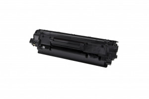 HP refill toner cartridge CE278A, 2100 yield