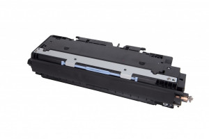 HP refill toner cartridge Q2670A, 6000 yield