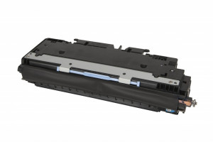 HP refill toner cartridge Q2671A, 4000 yield