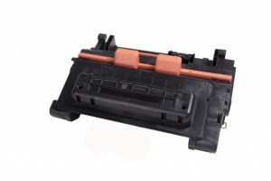 HP refill toner cartridge CC364A, 10000 yield