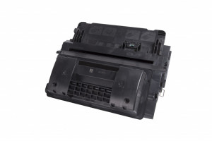HP refill toner cartridge CC364X, 24000 yield