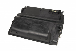 HP refill toner cartridge Q1338A, 12000 yield
