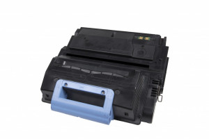 HP refill toner cartridge Q5945A, 18000 yield