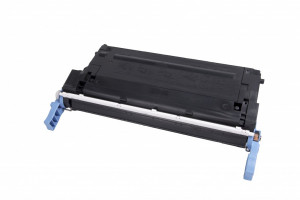 HP refill toner cartridge C9723A, 8000 yield
