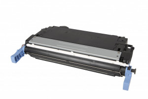 HP refill toner cartridge Q6461A, 12000 yield
