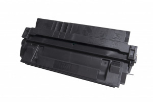 HP refill toner cartridge C4129X, 10000 yield