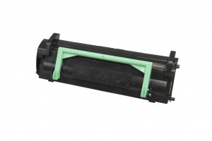 Konica Minolta refill toner cartridge 4152603, 6000 yield