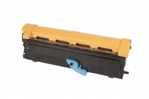 Epson refill toner cartridge C13S050167, 3000 yield