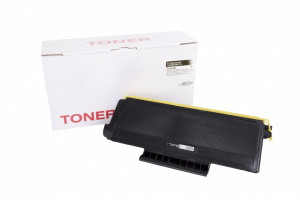 Brother compatible toner cartridge TN3170, 7000 yield