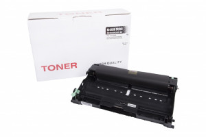 Brother compatible optical drive DR2000, 12000 yield