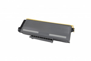Brother refill toner cartridge TN3280, 8000 yield
