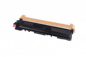 Brother refill toner cartridge TN230M, 1400 yield