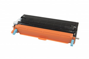 Epson refill toner cartridge C13S051160, 6000 yield