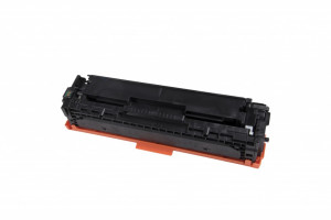 HP refill toner cartridge CE321A, 1300 yield