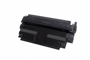 HP refill toner cartridge C7115X, 10000 yield