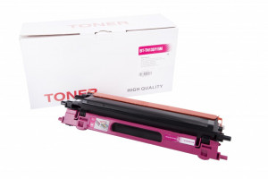 Brother kompatibilni toner TN135M, 4000 listova