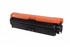 HP refill toner cartridge CE272A, 15000 yield