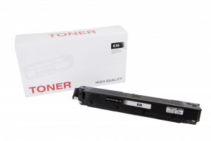 Canon compatible toner cartridge 1491A003, E30, 4000 yield