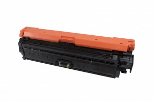 HP refill toner cartridge CE273A, 15000 yield