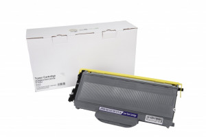 Brother compatible toner cartridge TN2120, 2600 yield (Orink white box)