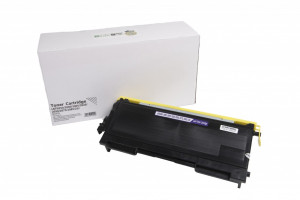 Brother compatible toner cartridge TN2000 / TN2005, 2500 yield (Orink white box)
