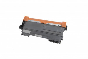 Brother obnovljeni toner TN2220, 2600 listova
