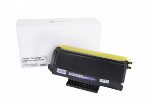 Brother compatible toner cartridge TN3280, 8000 yield (Orink white box)