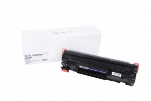HP compatible toner cartridge CE285A, 1600 yield (Orink white box)