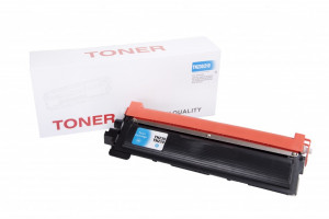 Brother compatible toner cartridge TN230C, 1400 yield