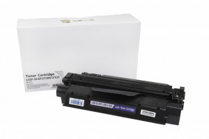 Canon compatible toner cartridge 8489A002, EP27, 2500 yield (Orink white box)